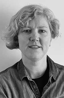 Team klikgebit Nederland: Suzan Wentink