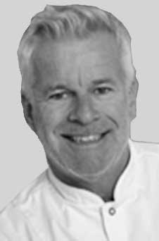 Eric Roeleveld