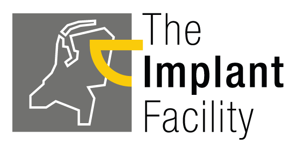 The Implant Facility