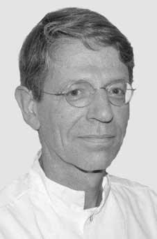 Henri Uijlenbroek