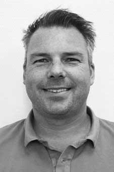 Team klikgebit Nederland: Jasper Teitsma