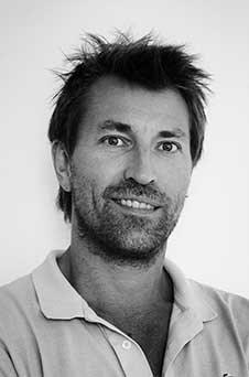 Team klikgebit Nederland: Adjan van Bergeijk
